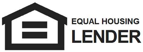 equal housing lender equal housing lender logo fdic 12 000 vector logos