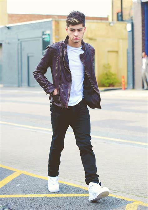 gallery height for pictures zayn malik measurements height and weight