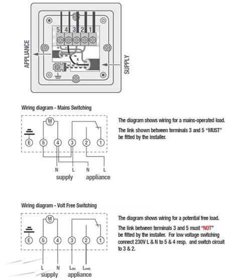 timer wiring diagram manual 27 wiring diagram images