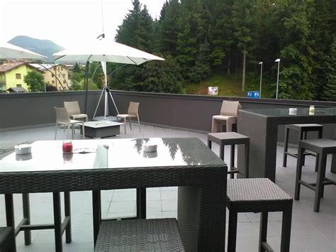 le terrazze ristorante ristorante le terrazze a clusone valseriana e val di scalve