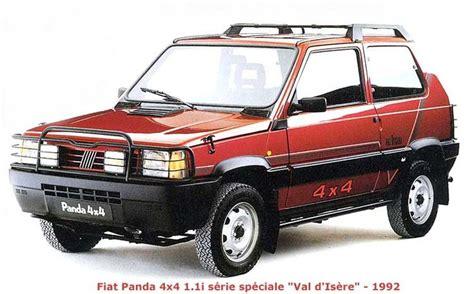 Fußmatten Auto Fiat Panda by 19 Best Motors Images On Fiat Panda Panda And