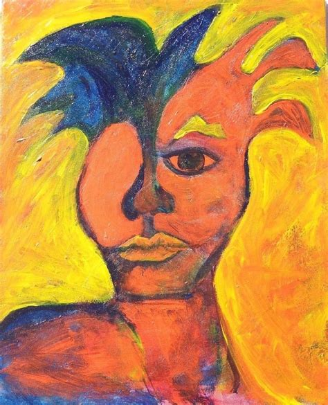 acrylic painting ebay bonita bramante original painting acrylic on canvas