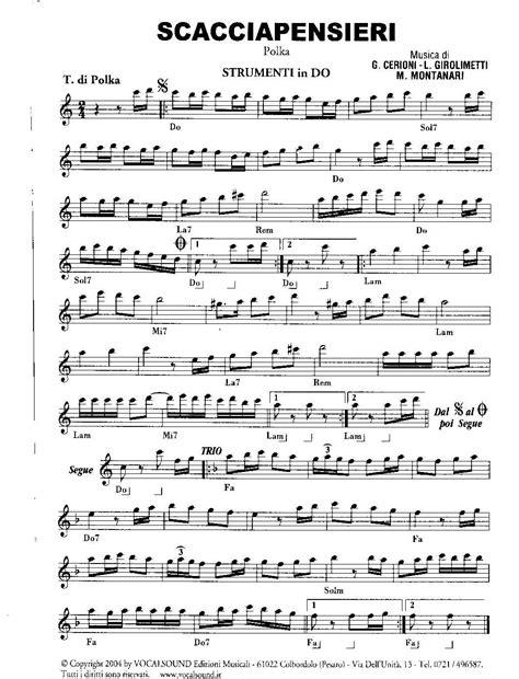 amapola testo italiano gratis midi mp3 basi free spartiti musica