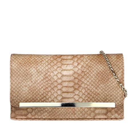 Purses Not Seen As A Clutch Performer by 1000 Images About Handbags On