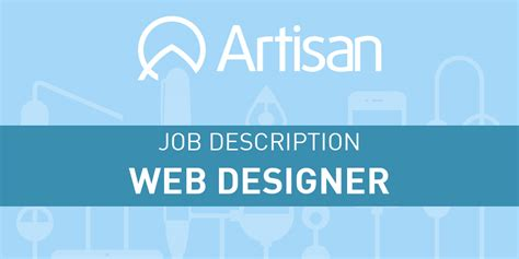 pcb designer job los angeles 2015 web designer job description web designer responsibilities