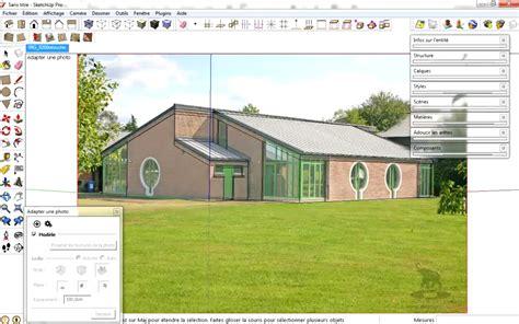 logiciel pour concevoir sa maison 4470 logiciel pour concevoir sa maison 20584 sprint co