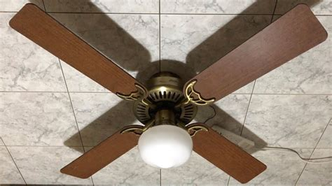 hunter coastal breeze ceiling fan hunter coastal breeze ceiling fan 52 quot ceiling fan with