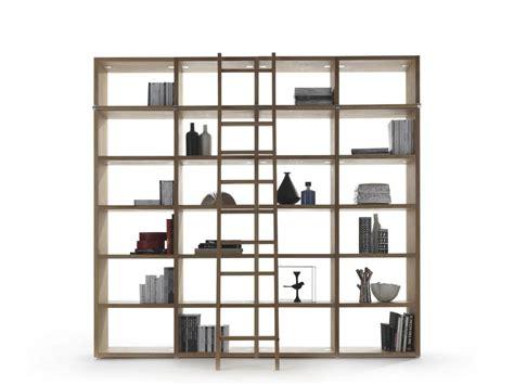 Bücherschrank Modern by B 252 Cherschrank Modern Deutsche Dekor 2017 Kaufen
