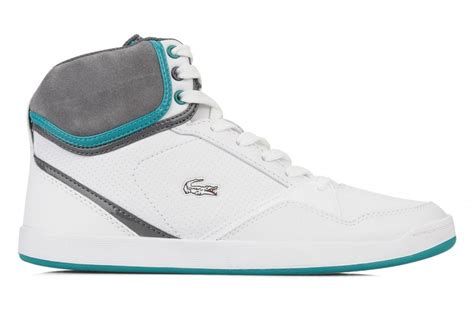lacoste sport shoes for lacoste sport shoes 2817 design order the dress of