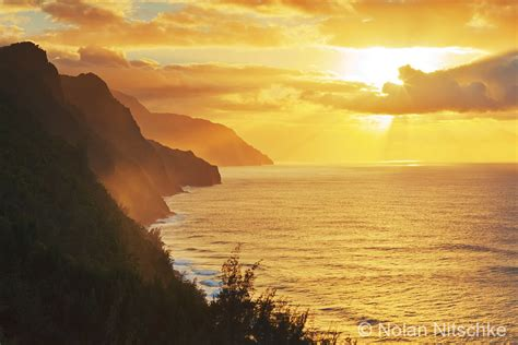 Landscape Photography Articles Epic Hawaii Landscape Photography