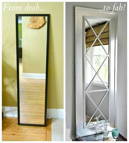 cheap long mirrors for bedroom 1000 ideas about decorative wall mirrors on pinterest