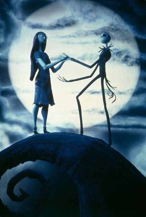 jack and sally images jack and sally hd wallpaper and