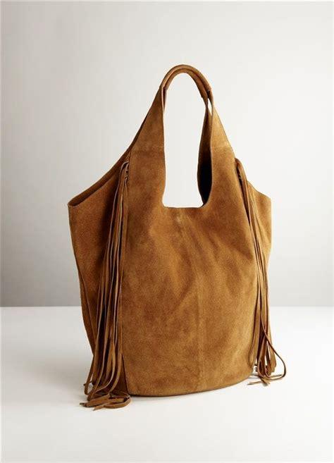 Tas Kulit Asli Genuine Leather Bag 131 best tas kulit asli images on leather tote