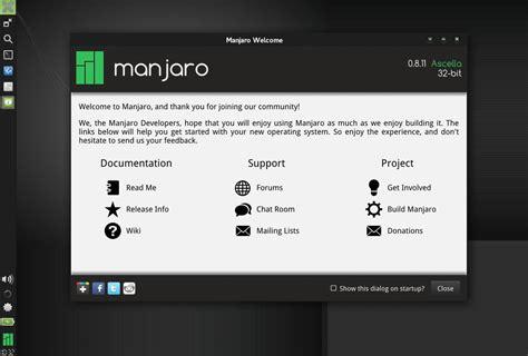 como limpiar mi computadora de virus y malware como limpiar mi computadora de virus y malware