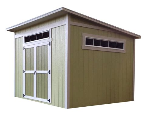 how to a shed lean to shed utah wright s shed co