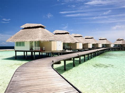 water bungalow in maldives january destinations maldives asia water bungalows