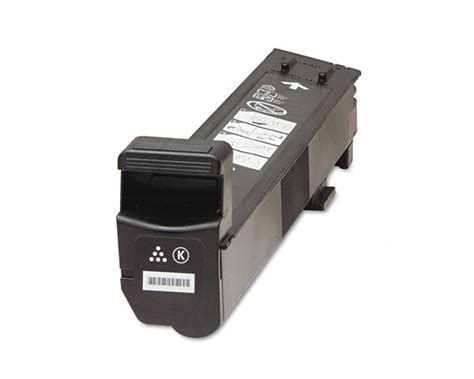 Toner Hp Hp 824a Colour Cb380a Cb381a Cb382a Cb383a hp part cb382a oem yellow toner cartridge 21 000 pages