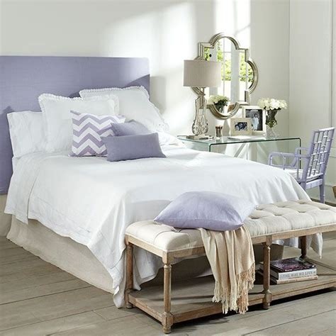 slipcovered headboard queen wisteria furniture headboards slipcover headboard