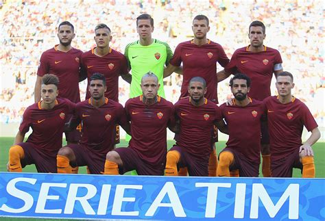 Calendario Roma 2017 Calendario Europa League 2016 2017 Roma Girone E