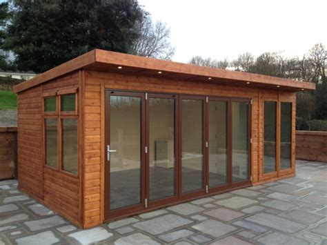 Combination Garden Shed Summer House awesome summer house shed combined 24 pictures lentine marine 49255