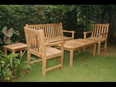 outdoor patio furniture australia wooden patio furniture wooden outdoor furniture australia