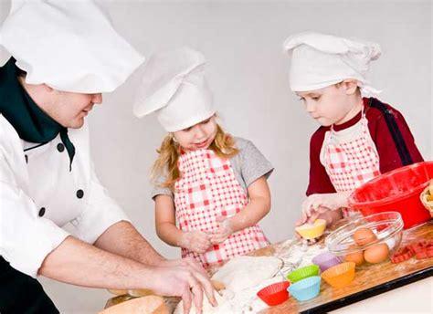 kid friendly kitchen 10 kid friendly kitchen tools local parent