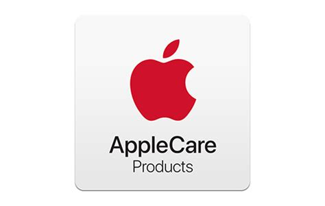 apple support indonesia official apple support