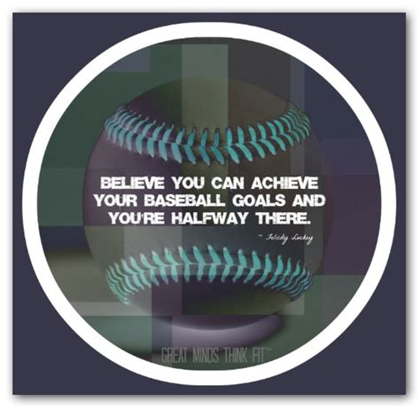 motivational posters  inspirational gifts  sports  fitness motivation