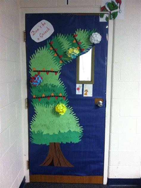 pinterest classroom door decorations christmas door decoration community helpers door decoration idea