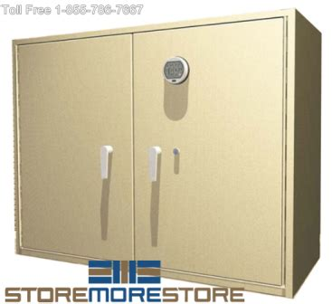 narcotic cabinet for pharmacy narcotic cabinet for pharmacy cabinets matttroy