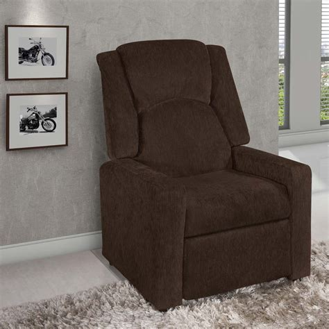 american comfort poltrona reclin 225 vel american comfort halley ac 1600