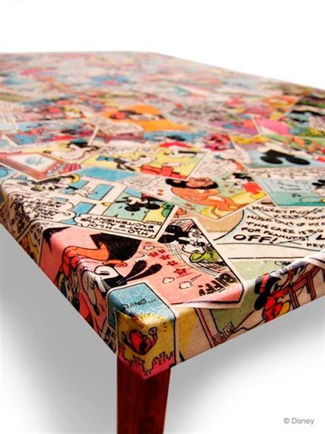 Decoupage Decorating Ideas - ideas para manualidades con decoupage papelisimo