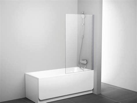 duschabtrennung feststehend duschwand feststehend 80 x 140 cm duschabtrennung dusche