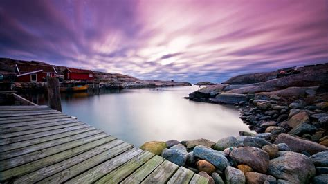 swedish west coast wallpapers hd wallpapers id