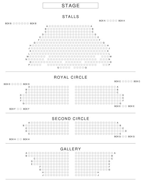 royal opera house seating plan review luxury royal opera house seating plan graphics cellseqsolutions