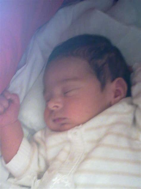videos imagenes de bebes fotos de bebes recien nacidos bebes nios recien nacidos