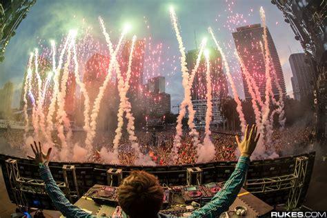 zedd umf the 2014 ultra music festival sets archive complex