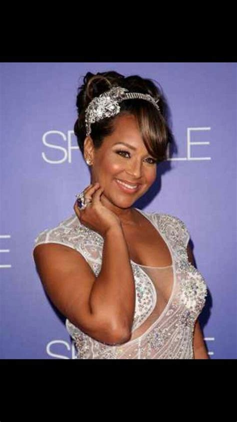 lisa raye mccoy nube photos 46 best images about lisa raye mccoy on pinterest