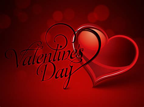 s day hd happy valentines day 2016 sms 14th february