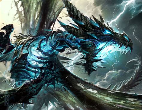 spirit and spells warlocks macgregor book 5 volume 5 books card of the day 5 chillmaw hearthstone