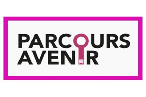 Calendrier Scolaire 2017 Mon Avenir Des Parcours Pour Se Construire Coll 232 Ge Alfred Crouzet