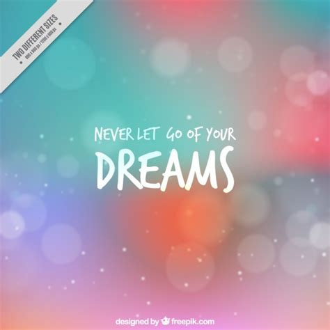 How To Get The Of Your Dreams by Background Vectors Photos And Psd Files Free