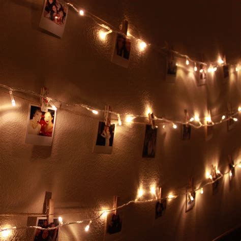 Wall Lights Design Great Decor Lights On Wall Nice String Of Lights For Room