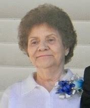 obituary for emogene teuscher brown dodd reed