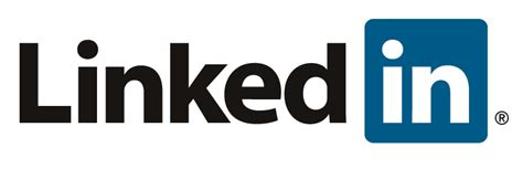 how to use linkedin for your graduate job search part