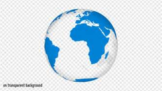 hd spinning earth globe for light background by cesgra