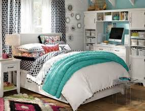 bedrooms for teenagers 25 tips for decorating a teenager s bedroom