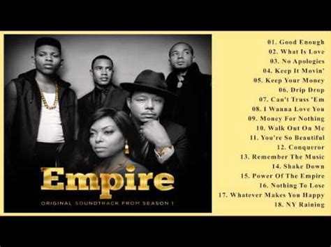 terrence howard you re so beautiful mp3 t 233 l 233 charger empire album complet mp3 gratuit t 233 l 233 charger
