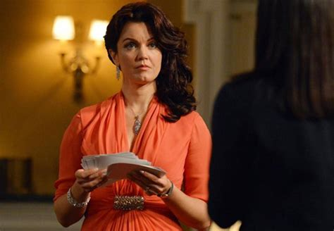 best supporting actress nominations 2014 emmys 2014 outstanding supporting actress in a drama