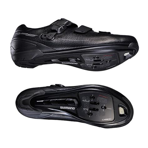 road bike shoes spd shimano sh rp5 spd sl road bike shoes equipment
